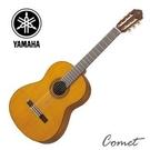 【缺貨】古典吉他 YAMAHA CG102 39吋古典吉他【雲杉木古典吉他/CG-102/印尼廠】另贈好禮