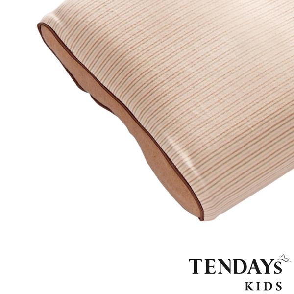 嬰兒床-TENDAYs水洗透氣嬰兒記憶床墊-大單人床6cm厚*不含枕