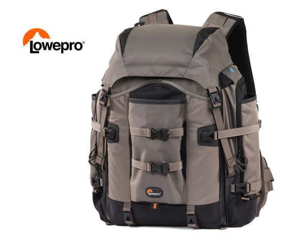 LOWEPRO 羅普 Pro Trekker 300 AW 專業旅行家 後背相機包 (24期0利率 免運 立福貿易公司貨) 電腦包
