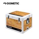 DOMETIC 可攜式COOL-ICE 冰桶 WCI-55 /原WAECO改版上市