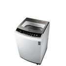 聲寶10公斤洗衣機ES-B10F