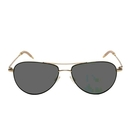 [COSCO代購] W1133743 O.PEOPLE 太陽眼鏡 OV1002S 5035 O9