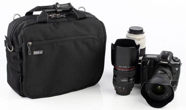 ◎相機專家◎ ThinkTank Urban Disguise 40 V2.0 UD816 側背包 相機包 攝影包 鏡頭 彩宣公司貨