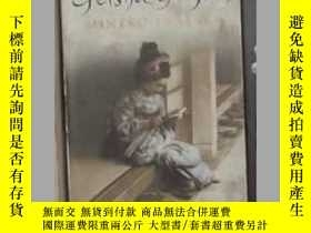 二手書博民逛書店英文原版罕見Geisha of Gion by Mineko I