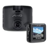 MIO MIVUE C350 (雙11下殺/送16G) 測速提示 行車記錄器/SONY 感光