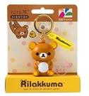 小花花日本精品拉拉熊懶懶熊3D造型悠遊卡...