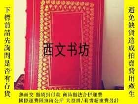 二手書博民逛書店【罕見】1977年英文原版限量版LORD JIM《吉姆老爺》三面
