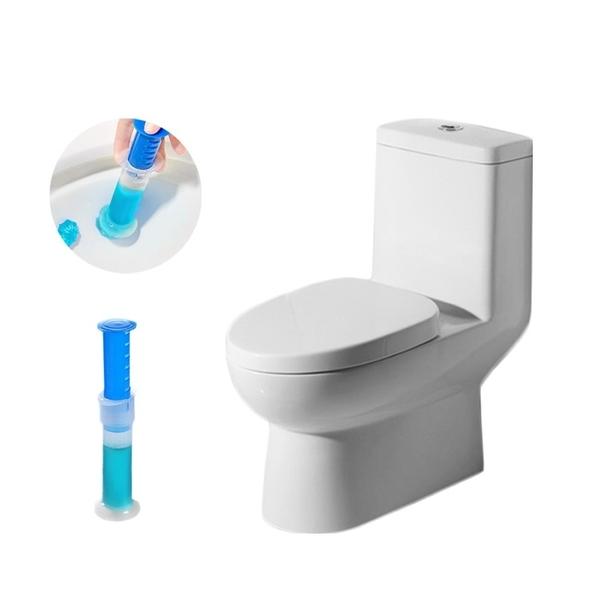 馬桶除臭清潔凝膠 除臭凝膠 馬桶清潔凝膠 潔廁清香凍 廁所芳香凝膠 除臭凝膠 廁所芳香劑 除臭