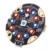 Halocode光環板