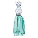 Anna Sui Secret Wish安娜蘇許願精靈女性淡香水迷你瓶4ml