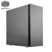 Cooler Master Silencio S600 靜音機殼