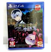 PS4 東京喰種 re Call to EXIST中文版