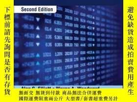 二手書博民逛書店SAS罕見Essentials: Mastering SAS for Data Analytics, 2nd Ed