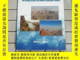 二手書博民逛書店Visibility:罕見The Seeing of Near and Distant... 進口原版 Y26