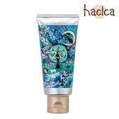 日本hacica八和花 一夜好眠香氛護手霜 (二入)