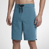 Hurley PHANTOM JJF IV 海灘褲-PHANTOM-藍(男)