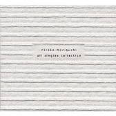 【停看聽音響唱片】【CD】森口博子:森口博子 ALL SINGLES COLLECTION