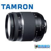 【新版,日本製】Tamron 18-270mm F3.5-6.3 DiII VC PZD TS 變焦鏡頭 【俊毅公司貨】 B008TS B008