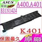 ASUS K401,A400,A401 ...