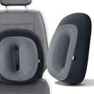 Baseus 倍思 科技懸浮艙汽車腰枕 椅背靠枕 /腰靠墊 /靠墊/腰枕