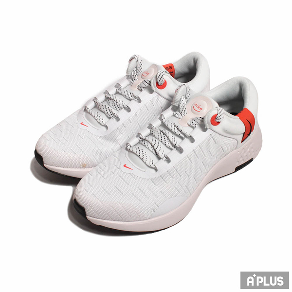 NIKE 女 慢跑鞋 W NIKE RENEW SERENITY RUN 舒適 避震-DB0522101