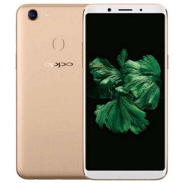 【免運費】【福利品】OPPO A75 (32G) 6.0 吋八核自拍美顏機 (金)★省$首選★