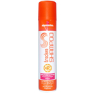 【algemarina海馬】 頭髮乾洗劑敏感肌膚200ml/瓶{嘉家生活網}