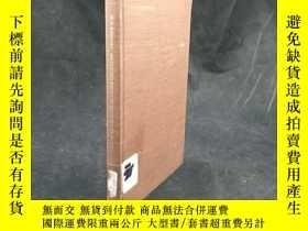 二手書博民逛書店1975年罕見Friedrich Nietzsche s Imp