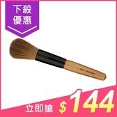 【85折】Solone H01專業純羊毛蜜粉刷(5041) 1支入【小三美日】原價$169