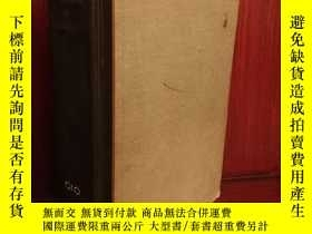 二手書博民逛書店Ventures罕見in Book Collecting【藏書奇