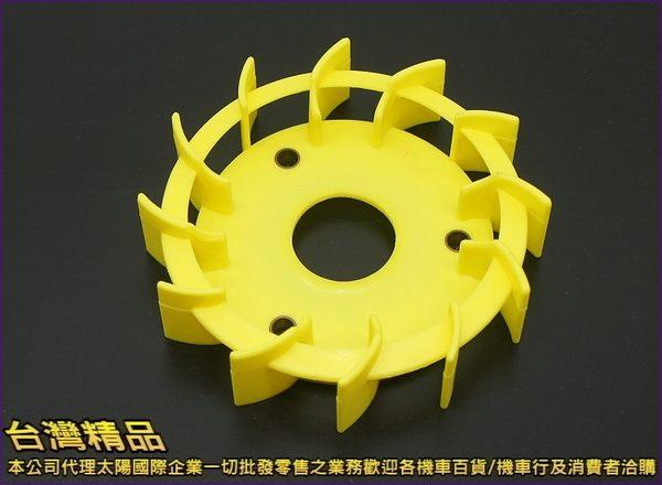A4791071080-84-87台灣機車精品 競美雙層風扇蓋 RS-RSZ-CUXI 不挑色隨機出貨單入(現貨+預購)
