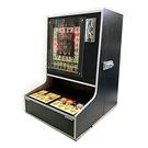 合法 成人玩具 電玩機檯 遊戲機 懷舊遊戲機存錢筒 吃角子老虎 bar檯 電子存錢筒 電動 存錢筒