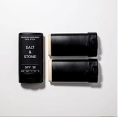 SALT & STONE - SPF 30 Face Stick - 臉部防曬棒