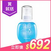 Dr.Douxi 朵璽 海星QQ魔術俏顏保濕精華(50ml)【小三美日】$780