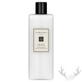 JO MALONE祖馬龍 青檸羅勒葉與柑橘護髮素250ml 保濕 滋潤 潤絲 護髮