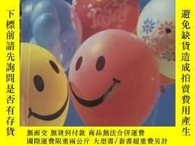 二手書博民逛書店罕見Smiles【詳情看圖】精裝本Y185017 Smiles