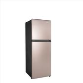 大同【TR-B1315VHR】310公升雙門變頻冰箱
