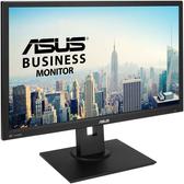 【免運費】ASUS 華碩 BE249QLBH 24吋 IPS 商用螢幕 16:9 廣視角 內建喇叭 可旋轉 三年保固