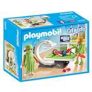 playmobil 城市生活系列 X光室_ PM06659