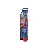 Oral-B 歐樂B 階段型電池式兒童電動牙刷(DB4510K)1支入【小三美日】※禁空運