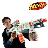 NERF-自由模組系列ECS射擊槍