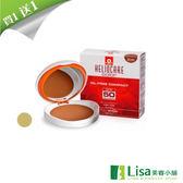 本期買一送一特惠 杜克H艾莉卡防曬粉凝霜SPF50 貼心粉餅式設計、高係數防曬