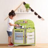 JAKO-O德國野酷-歡樂廚房遊戲組