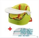 兒童餐桌兒童餐椅嬰兒餐桌椅寶寶餐椅多功能座椅寶寶吃飯餐椅便攜式可調檔