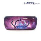 皇冠 眼鏡盒