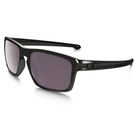 OAKLEY PRIZM™ DAILY POLARIZED SLIVER 亞洲版