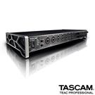 【EC數位】TASCAM 達斯冠 US-20x20 USB錄音介面 20x20 收音 麥克風 幻像電源 XLR