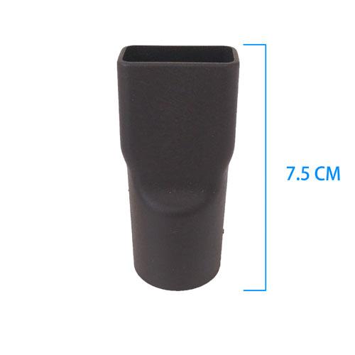 |配件| 轉接頭 山崎吸塵器SK-V1/V2適用
