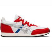 Asics Tiger Tarther OG [1191A211-100] 男鞋 運動 休閒 復古 流行 亞瑟士 白紅