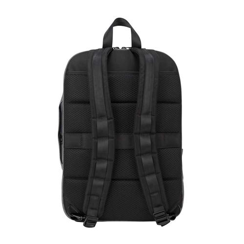 Targus Citylite Pro 15.6 吋雙用後背包 TSB937GL-70